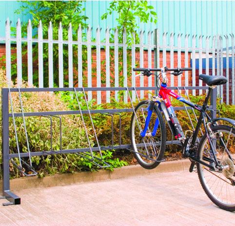 Traditional_bike_stand