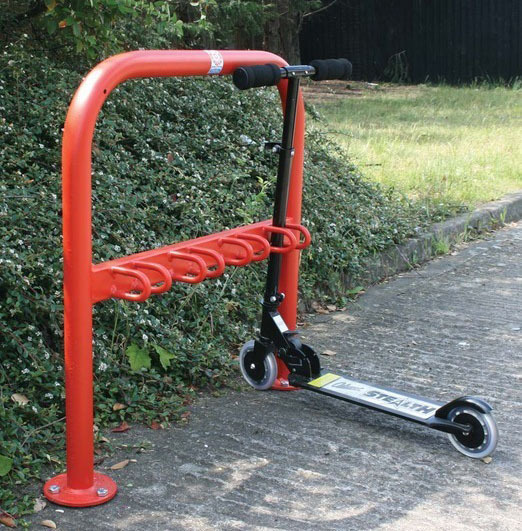 Scooter_rack_1_