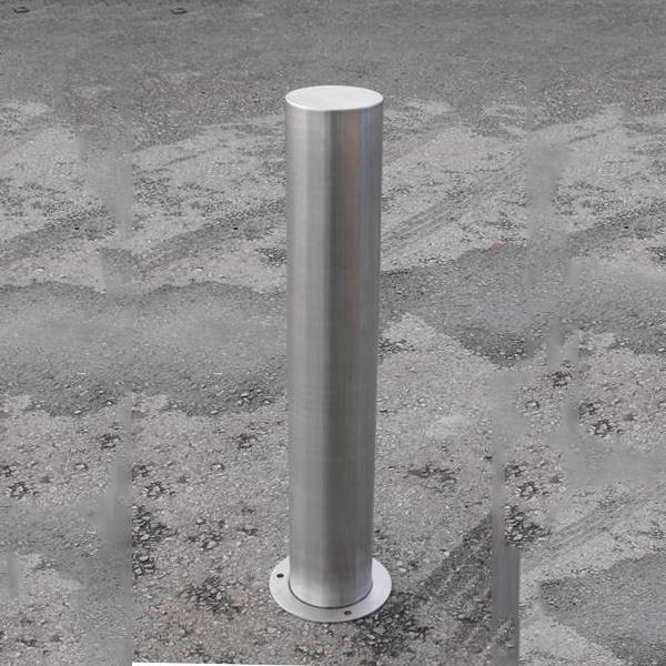 Baseplatedstainlesssteel