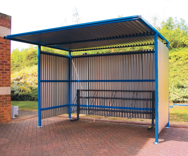 Traditional_cycle_shelter_galv