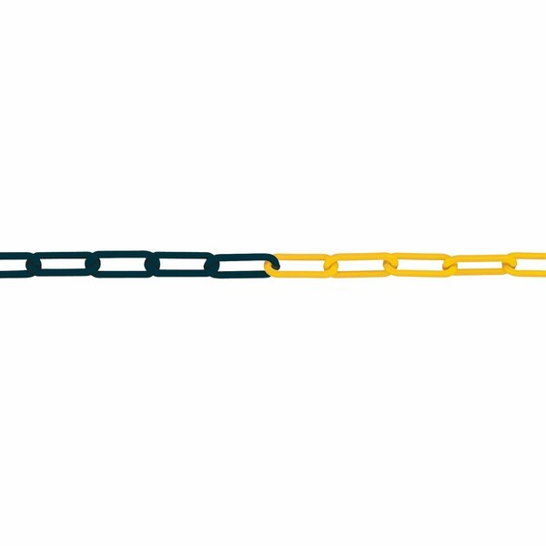 179f1015_chain_post_chain_y-b