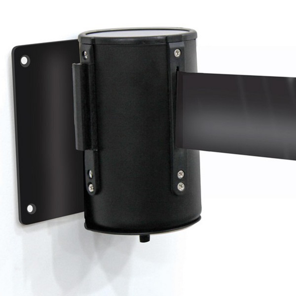 Wall-mounted-belt-barrier-1_1