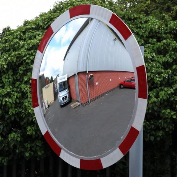 Traffic-mirrors-1