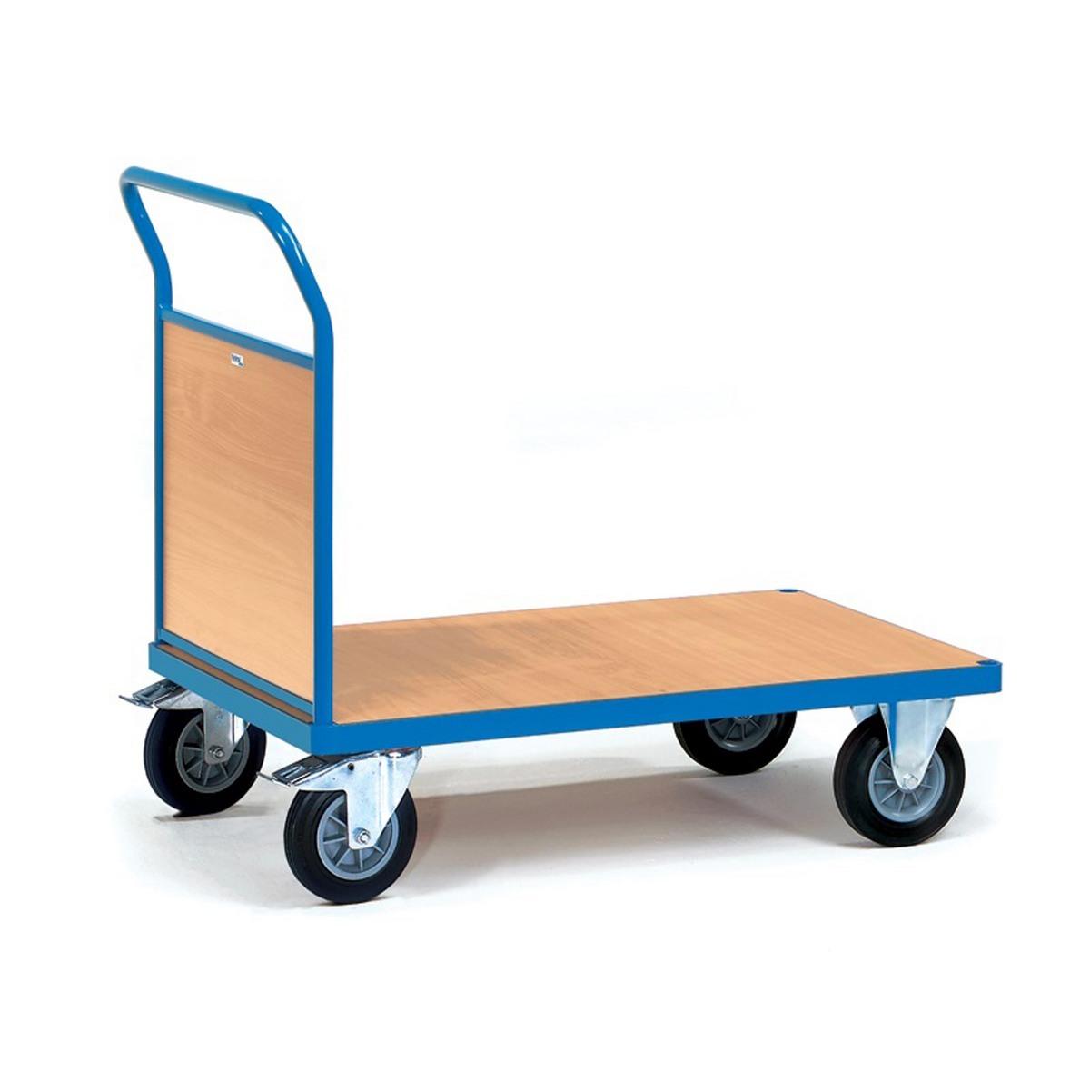 Panelled-end-mod-platform-truck-1