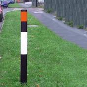 Verge-marker-post_normal