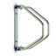 Wall Mounted Bicycle Stand 'Best Seller' Easily Secured image