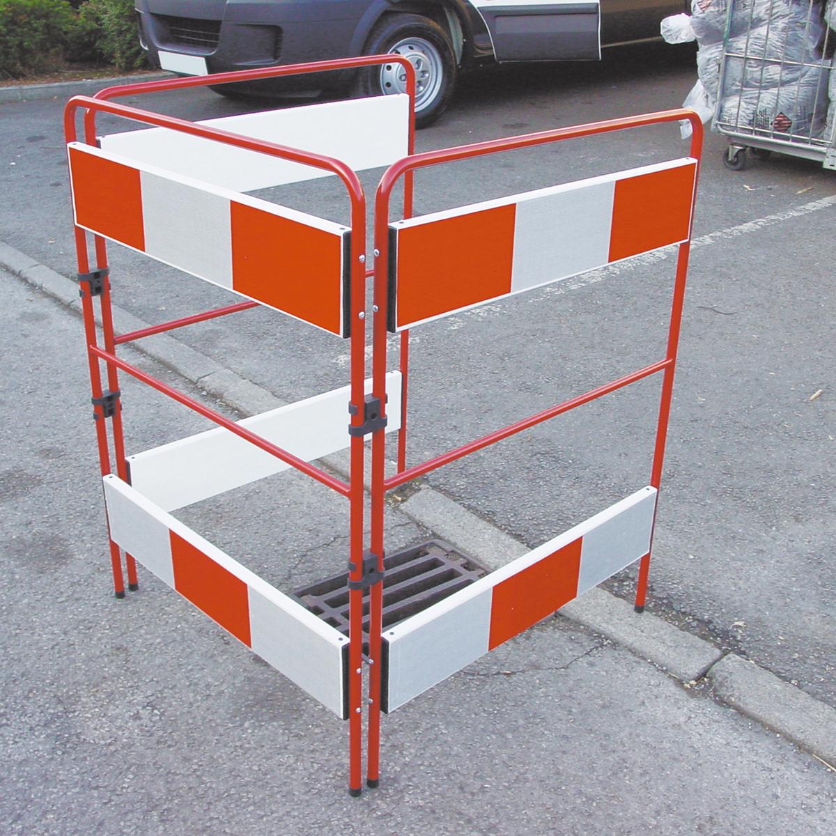Pedestrian_safety_barrier1