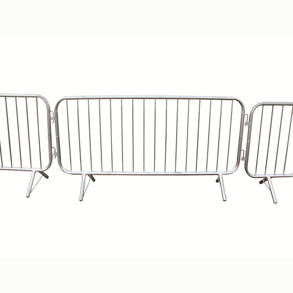 Heavy-duty-crowd-control-barriers
