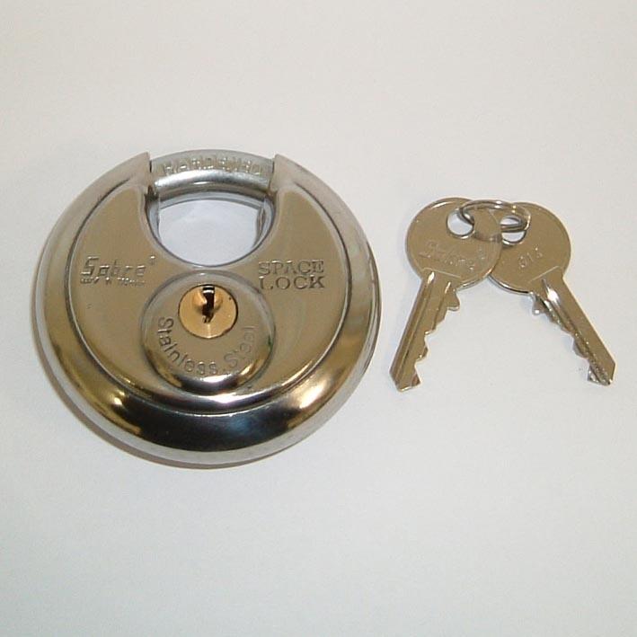 Pp10_disc_padlock