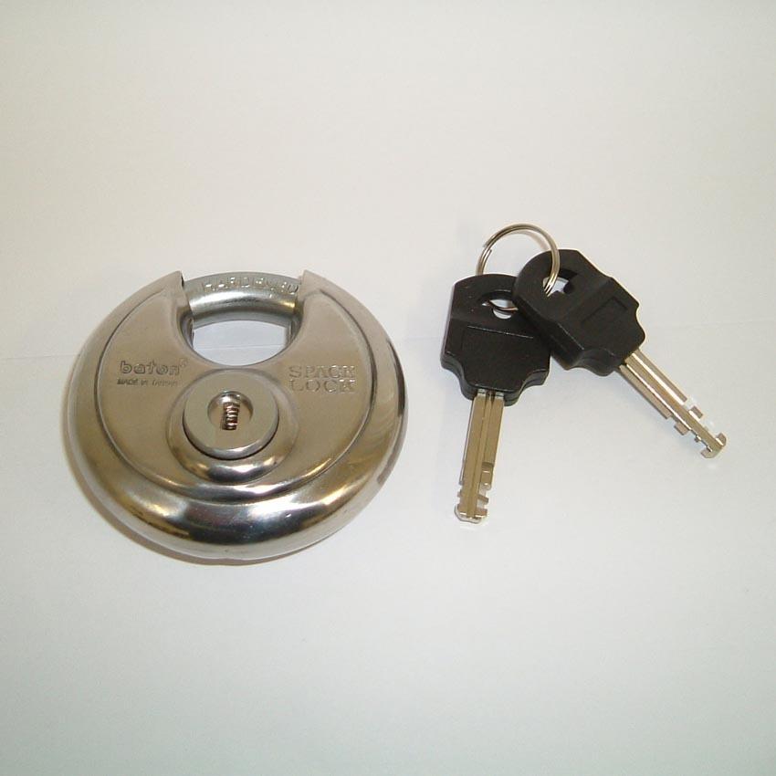 Pp30_disck_padlock