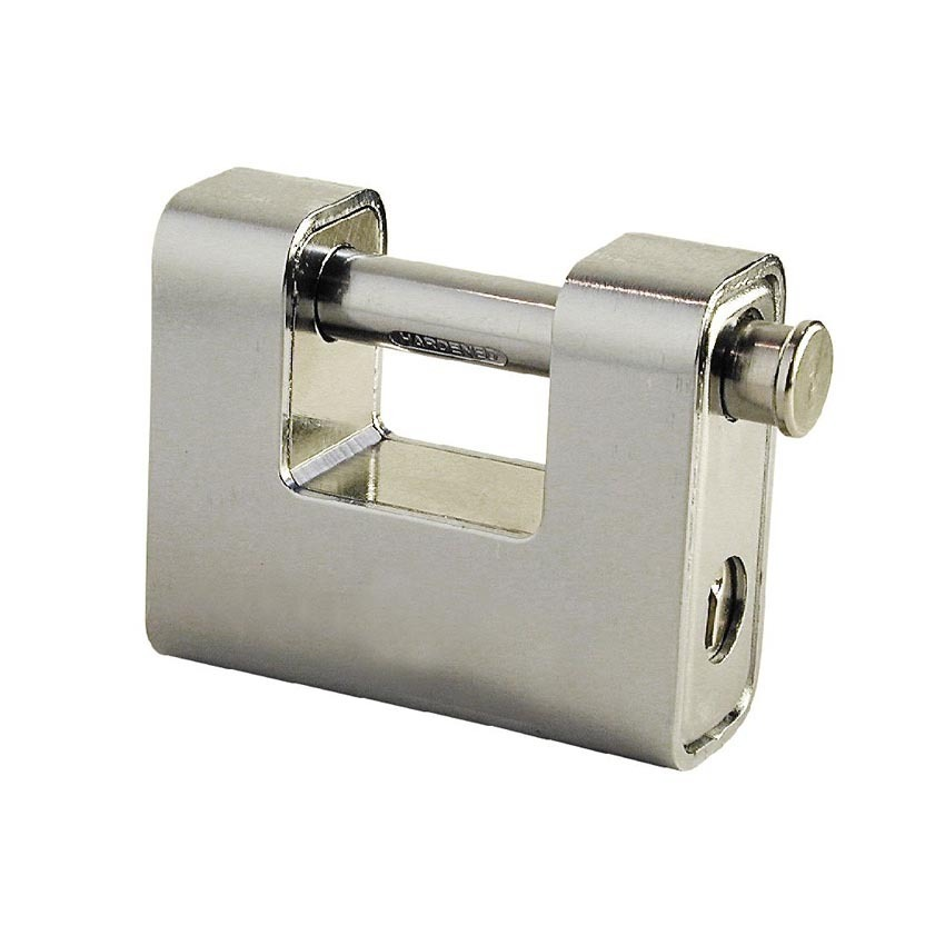 Pw20_sliding_bar_padlock