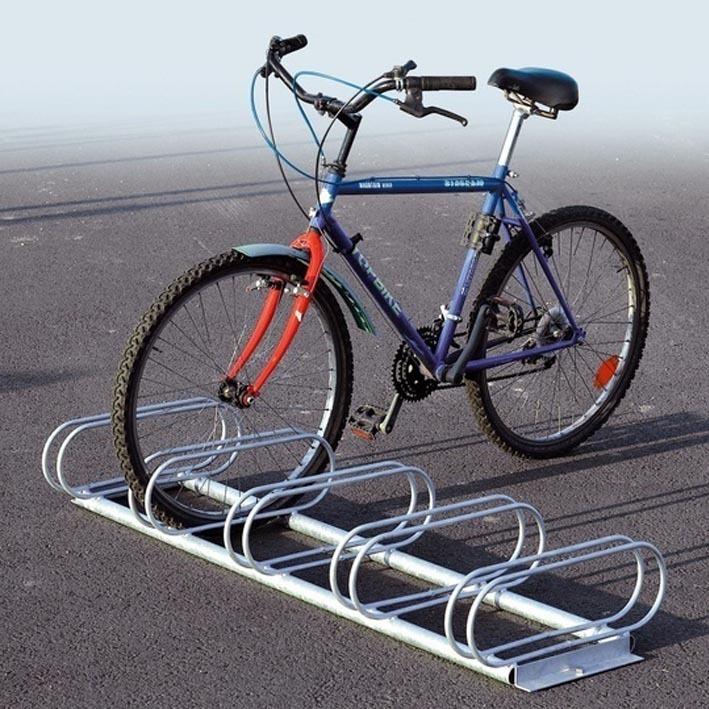 Eco_5_bike_rack