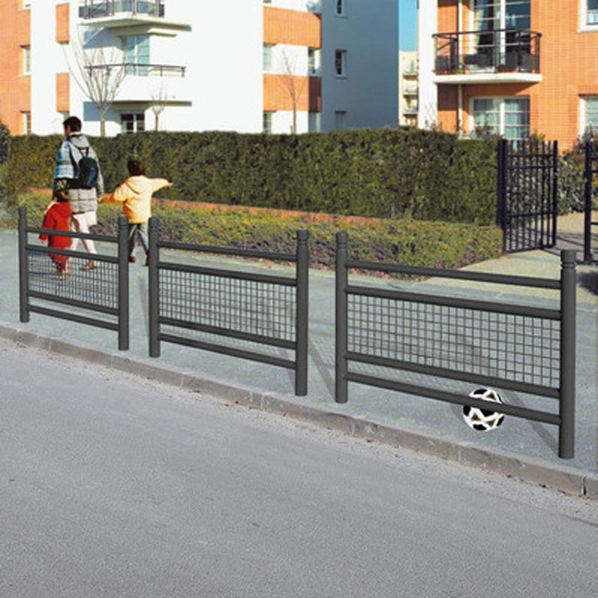 Linea-safety-railing