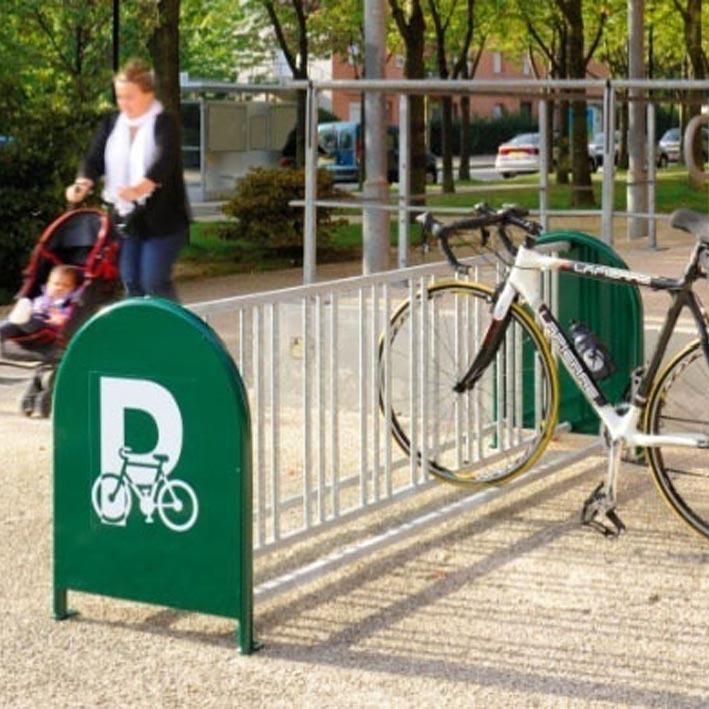 16_space_bike_rack