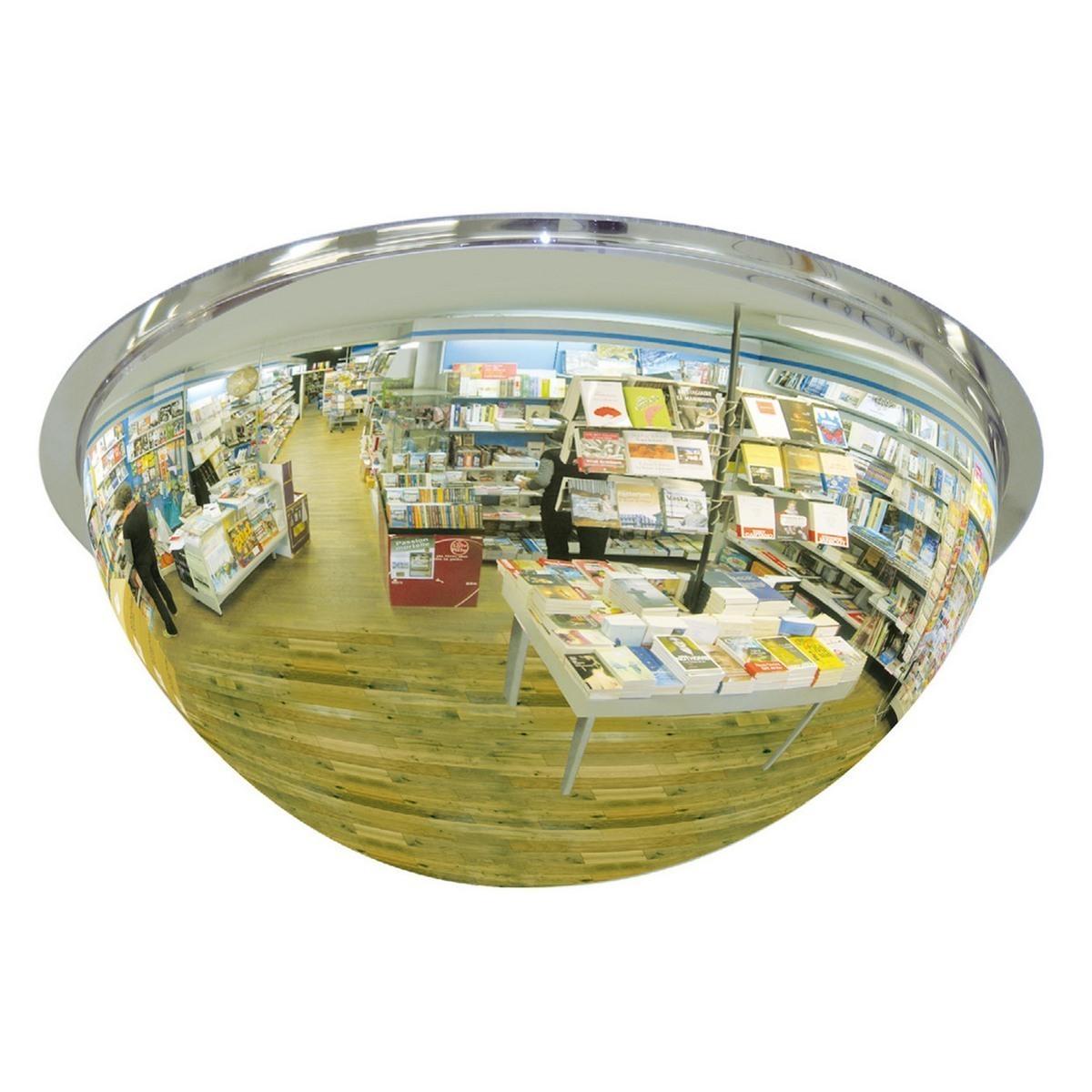 Industrial_hemispheric_surveillance_mirrors4