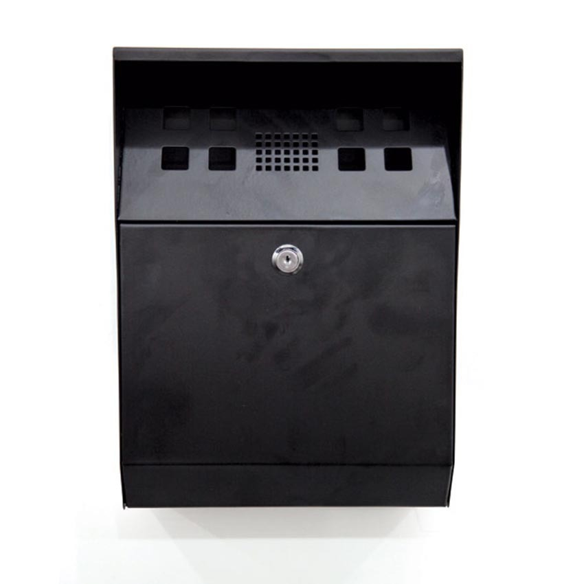 Wall-mounted-smoking-bin-1