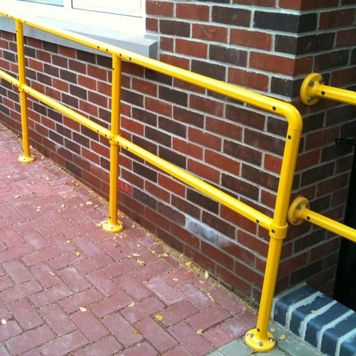 Modular_handrail
