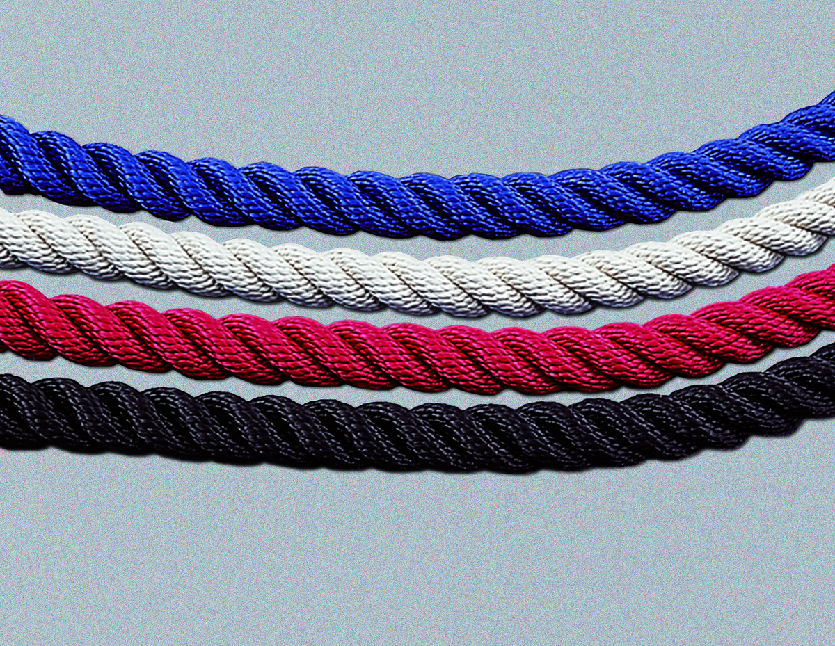 Tens_ropes_colours