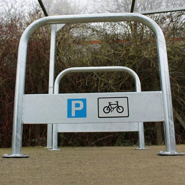 Transort-bike-stand2