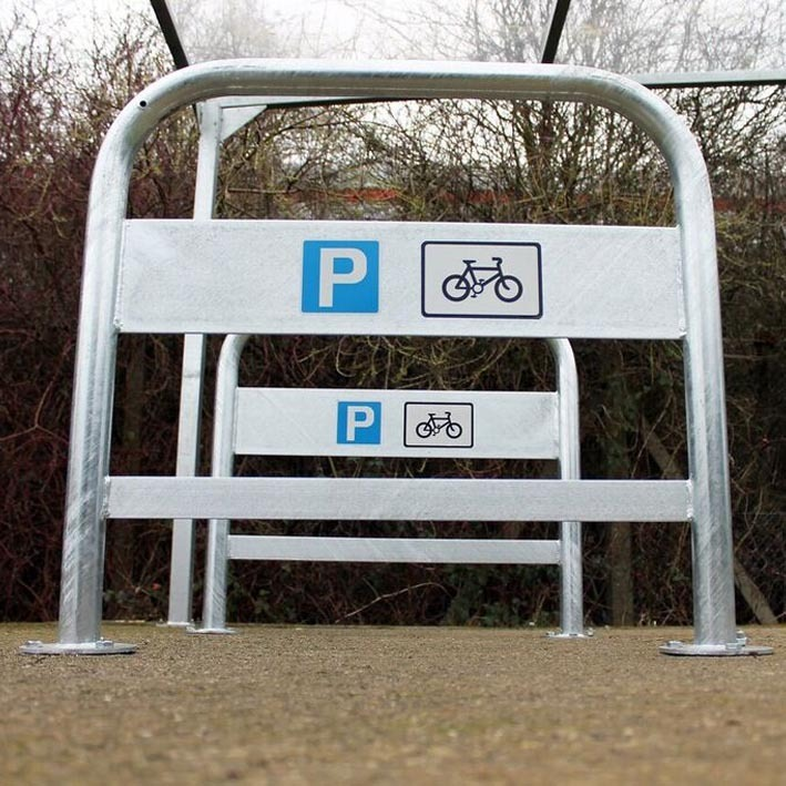 Birmingham-bike-stand