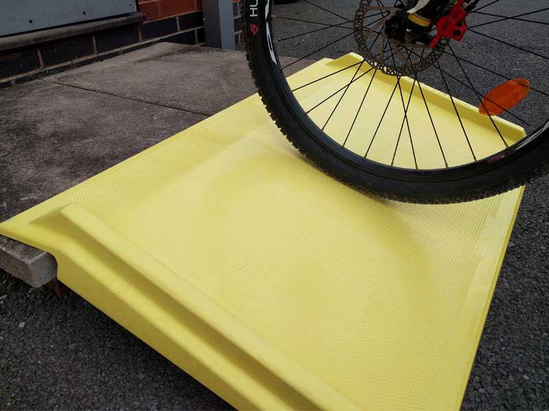 Bike-kerb-ramp1