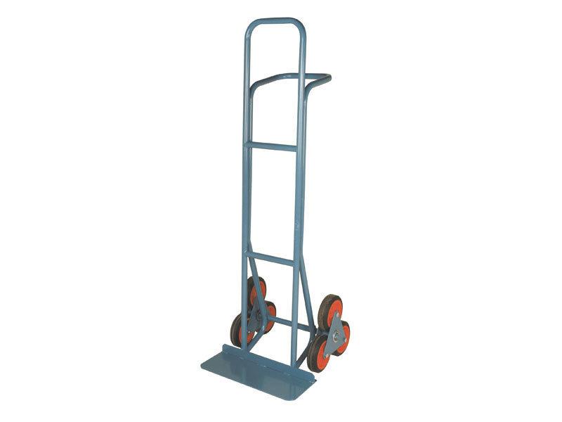 Hd-stairclimber-sacktruck-1