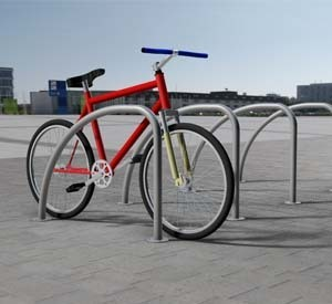 Fin_cycle_stand_image_1__300_x_275_