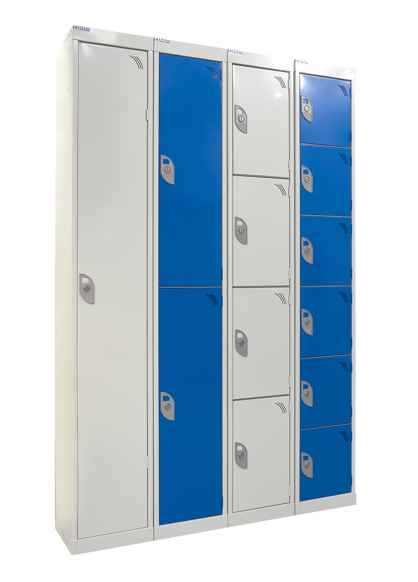 Express_lockers__light_grey___blue_