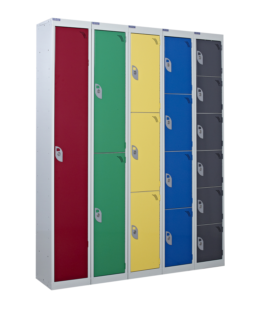 Standard_locker_group__1_