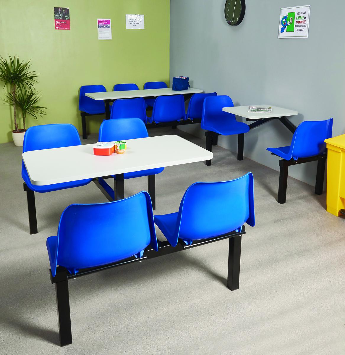 Standard_canteen_furniture__group_shot_