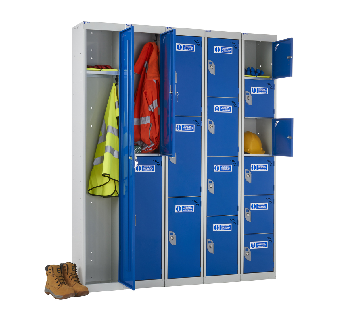 Ppe_lockers_3__group_shot_