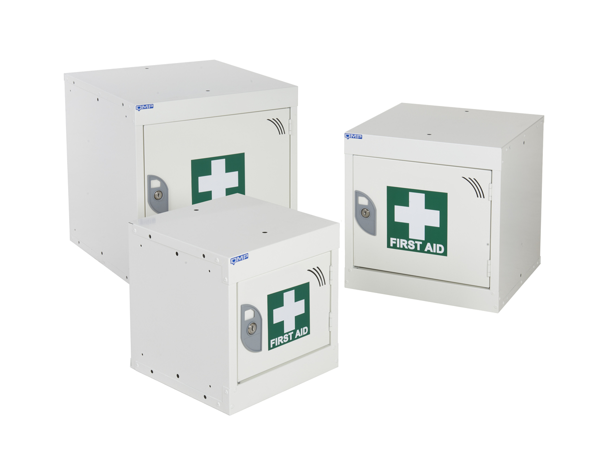 First_aid_cube_lockers_2__group-shot_