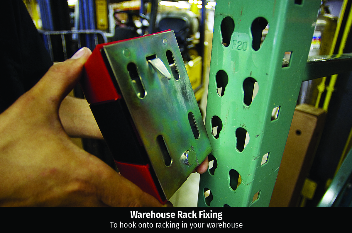Warehouse_rack_fixing_for_wall_mount__1_