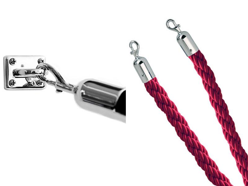 Rope-kit-5