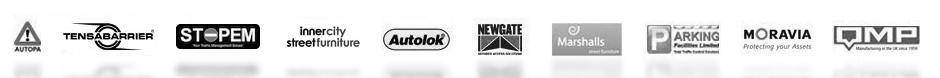 Top_supplier_logos