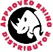 Rhino Approved Distributor