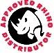 Rhino Approved Distributor